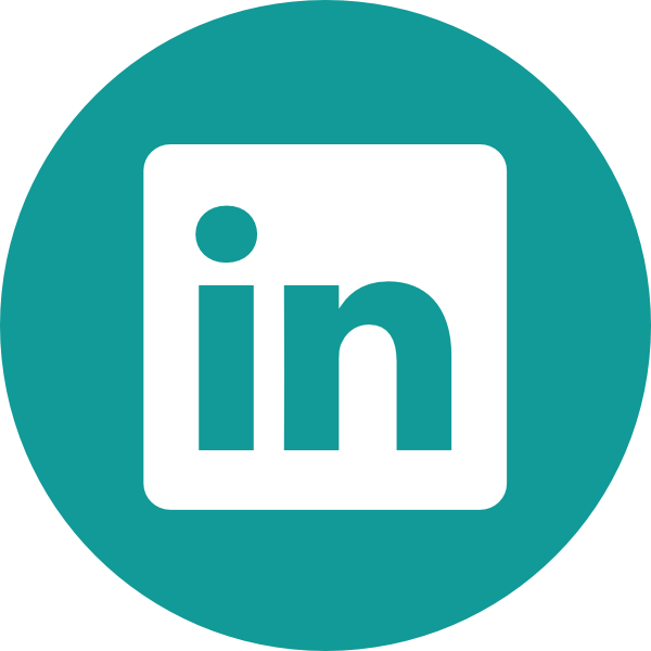 LinkedIn Connect